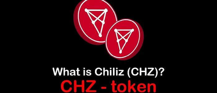 ارز دیجیتال چیلیز (CHZ) چیست؟ | توکن CHZ چیست؟ و آینده و قیمت آن