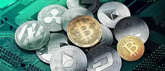 بهترین سبد سرمایه گذاری ارز دیجیتال 2021