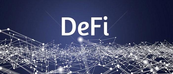 ارز دیجیتال - دیفای (DEFI) چیست؟