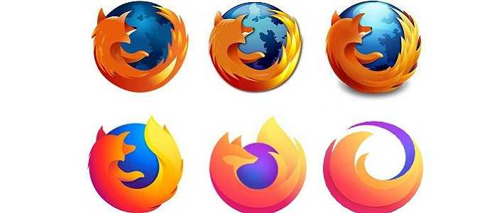 مرورگر فایرفاکس | آموزش تصویری دانلود و نصب