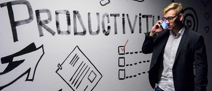 11 داستان از کارآفرینان- افراد الهام بخشی که استارت آپ های موفق را بنیان گذاری کردند