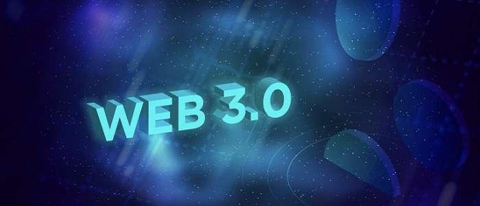 وب 3 (Web3) چیست؟  اینترنت غیر متمرکز