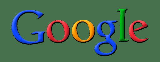 تاریخچه شرکت گوگل