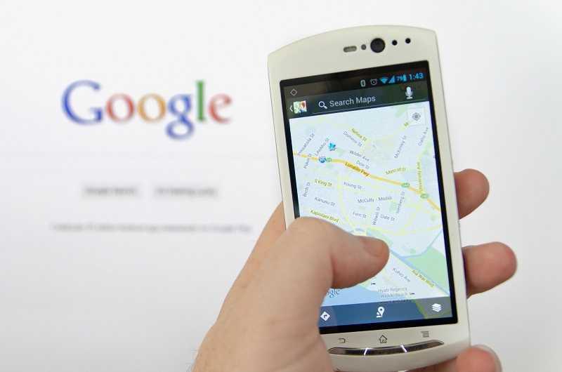 سرویس های مهم گوگل